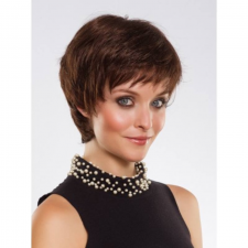 Hair Club Vera Short-K paróka jelmez
