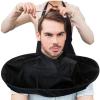 Hair Power hajgyűjtős vágókendő