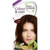 Hairwonder Colour&Care 3.44 S. Rézbarna 1 db