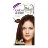 Hairwonder Colour&Care 4.56 Gesztenye 1 db