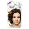 Hairwonder Colour&Care 5 Világosbarna 1 db