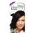 Hairwonder COLOUR&CARE 1 FEKETE