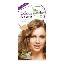 Hairwonder COLOUR&CARE 7 KÖZÉPSZŐKE hajfesték, színező