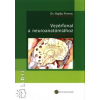 Hajdu Ferenc Vezérfonal a neuroanatómiához
