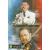 Hajdu György, Koltay Beáta, Apró Attila, Lengyelfi Miklós A két Kállai (DVD)