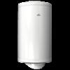 Hajdu Z-150 ERP Zártrendszerű, villamos fűtésű, fali függőleges forróvíztároló