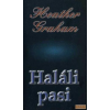 HAJJA & FIAI Haláli pasi