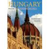 Hajni István, Kolozsvári Ildikó HUNGARY - ANGOL, NÉMET, OLASZ, MAGYAR
