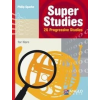 HAL LEONARD Super Studies F/Eb Horn