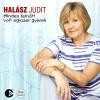 Halász Judit - Minden felnőtt volt egyszer gyerek