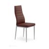 Halmar K-70 szék