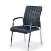 Halmar VIGOR irodai szék