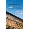 Halper László ZENÉSZLEGENDÁK II. - LEGENDÁS ZENÉSZEK TÖRTÉNETEI AZ ÚJ RÁKFOGÓTÓL A KIS...