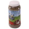 Halywood tengerimalac eledel 500 g