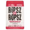 Ham let Ripsz Ropsz sós puffasztott rizsszelet 100 g