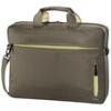 """Hama 101283 notebook táska Marseille Fashion, 15,6"""", barna"""