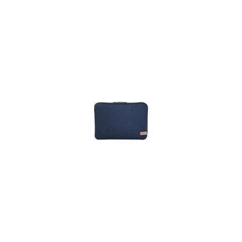 7ee577830890 hama_101811_notebook_tok-5ac829338e16d5b275000038-480x480-resize-transparent.png