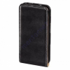 Hama 108615 Samsung Galaxy Ace bőrtok