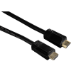Hama 122109 High Speed HDMI ethernet kábel 15 m