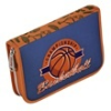 "Hama 139118 tolltartó ""Basketball"""