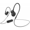 Hama 177094 CLIP-ON Sport Bluetooth sztereo headset fekete