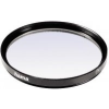 Hama 52 mm UV filter