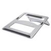 Hama 53059 Aluminium Notebook állvány