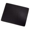 Hama 54766 Egérpad (fekete)