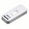 Hama 8GB USB 3.0 VILTIAS 70 MB/sec pendrive (114793)