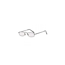 Hama 96254 olvasószemüveg, fém, +1,5 dpt olvasószemüveg