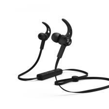 Hama Connect fülhallgató, fejhallgató