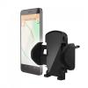 Hama Essential Univerzális autós mobiltartó, szellőzőrácshoz (178250)