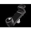 Hama Flipper univerzális autós mobiltartó (135803)