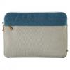 "Hama Florence notebook tok 13.3"" - kék-szürke (101571)"