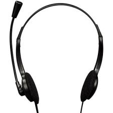 Hama HS-101 headset & mikrofon