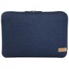 """Hama Jersey notebook tok 11.6"""" - kék (101809)"""
