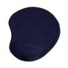 Hama memóriahabos egérpad, kék (54780)