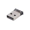 Hama Nano Bluetooth USB adapter version 4.0+EDR class2 (49218)