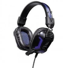 Hama uRage SoundZ Essential (113744) fülhallgató, fejhallgató
