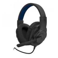 Hama uRage Soundz Essential 200 (186008) fülhallgató, fejhallgató
