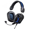Hama uRage SoundZ Essential gaming headset, Fekete (113744)