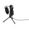 Hama uRage STREAM 700HD gaming mikrofon asztali állvánnyal (186019)