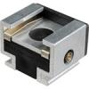Hama vaku szinkronizáló adaper (6951)