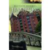 Hamburg - A Cultural & Literary History