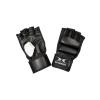 Hammer Premium MMA bőr kesztyű