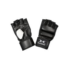 Hammer Premium MMA bőr kesztyű boksz és harcművészeti eszköz
