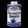 Hammerite ECSETTISZTÍTÓ ÉS HIGÍTÓ 250 ML