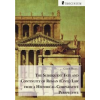 Hamza Gábor The Subsequent Fate and Continuity of Roman (Civil) Law from a Historical-Comparative Perspective