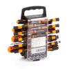 Handy Csavarhúzó készlet - hordozótáskával - 45 részes (Csavarhúzó készlet)