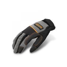 Handy Munkavédelmi kesztyű tépőzárral (10257L) védőkesztyű